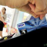 Cancela tus deudas zaragoza