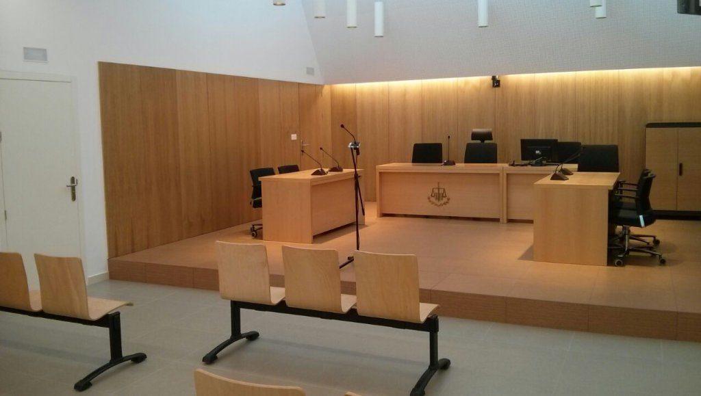 juzgado de huesca abogado en zaragoza
